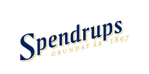 sponsor_spendrups