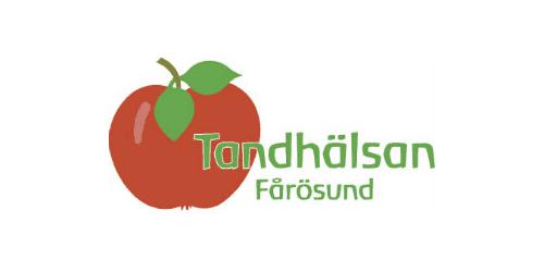 sponsor_tandhalsan