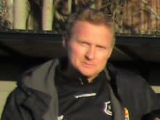 Håkan Lindqvist